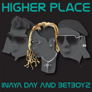 Inaya Day & Betboyz 歌手頭像