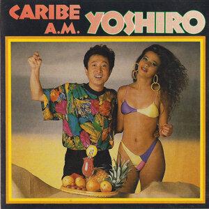 Yoshiro 歌手頭像