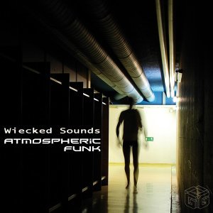 Wiecked Sounds 歌手頭像