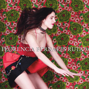 Florencia Bernales 歌手頭像