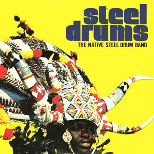 The Native Steel Drum Band 歌手頭像
