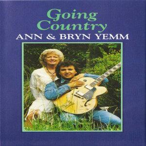 Ann & Bryn Yemm 歌手頭像