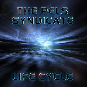 The Pels Syndicate 歌手頭像