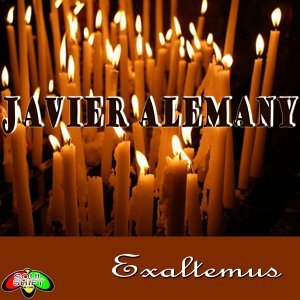 Javier Alemany 歌手頭像