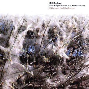 Bill Bruford With Ralph Towner & Eddie Gomez 歌手頭像