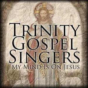 Trinity Gospel Singers 歌手頭像