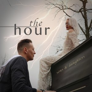 The Hour 歌手頭像