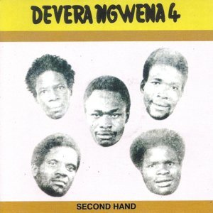 Devera Ngwena Jazz Band 歌手頭像