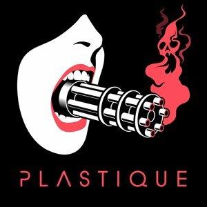 Plastique 歌手頭像