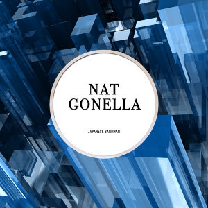 Nat Gonella And His Georgians 歌手頭像