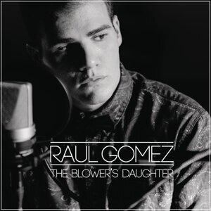 Raul Gómez 歌手頭像