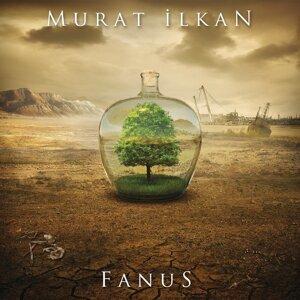 Murat Ilkan 歌手頭像