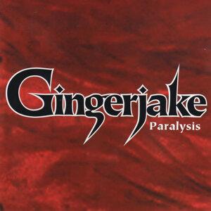 Gingerjake 歌手頭像