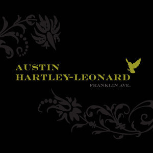 Austin Hartley-Leonard