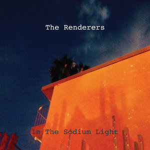 The Renderers 歌手頭像