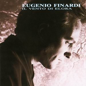 Finardi Eugenio 歌手頭像