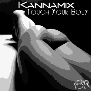 Kannamix 歌手頭像