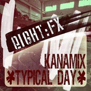 Kannamix