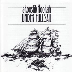 Ekoostik Hookah