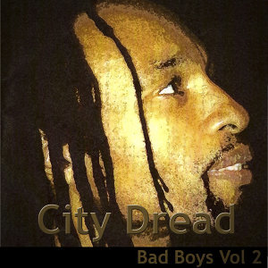 City Dread