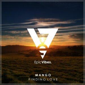 Mango 歌手頭像