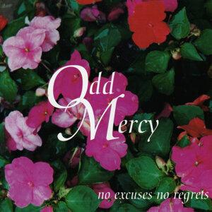 Odd Mercy 歌手頭像