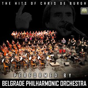 Belgrade Philharmonic Orchestra