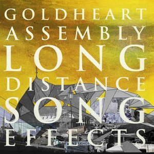 Goldheart Assembly 歌手頭像