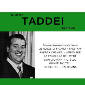 Orchestra Sinfonica Di Torino Della Radiotelevisione Italiana 歌手頭像