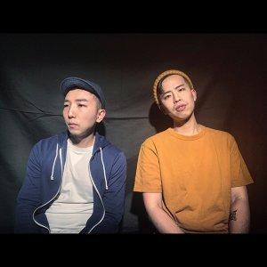 腸仔抄手 (Sausage & Chasel) 歌手頭像