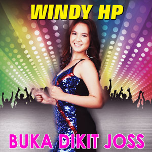 Windy HP,Denya Marza 歌手頭像