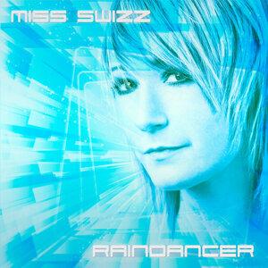 Miss Swizz 歌手頭像