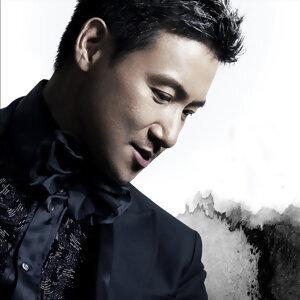張學友 (Jacky Cheung) 歌手頭像