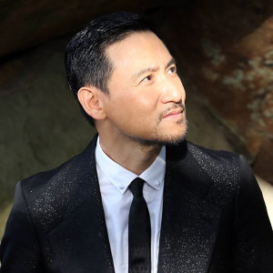 張學友 (Jacky Cheung) Artist photo