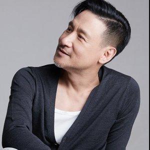 张学友 (Jacky Cheung)