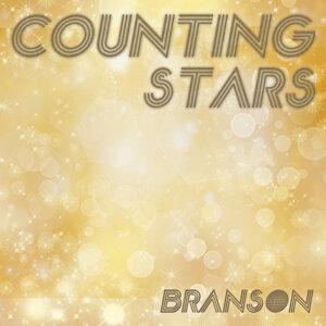 Branson 歌手頭像