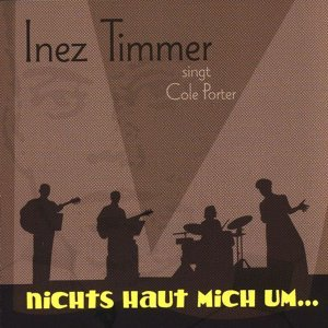 Inez Timmer 歌手頭像