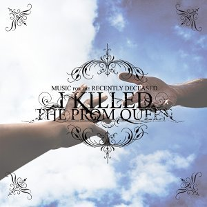 I Killed The Prom Queen 歌手頭像