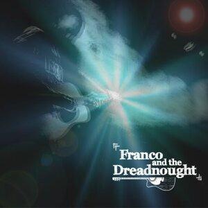 Franco & The Dreadnought 歌手頭像