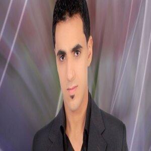 Kareem Fouad 歌手頭像