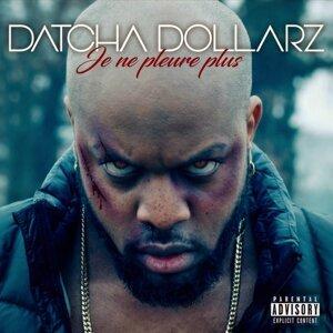 Datcha Dollar'z 歌手頭像