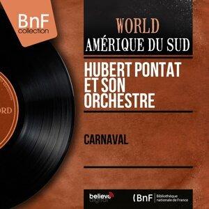 Hubert Pontat et son orchestre 歌手頭像