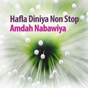 Hafla Diniya Non Stop 歌手頭像