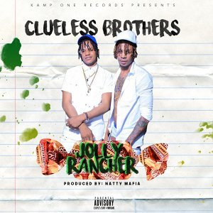 Clueless Brothers 歌手頭像