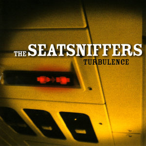 The Seatsniffers 歌手頭像
