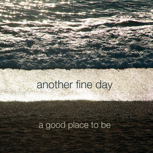 Another Fine Day 歌手頭像