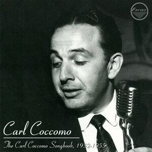 Carl Coccomo 歌手頭像