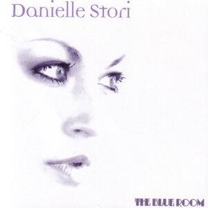 Danielle Stori 歌手頭像