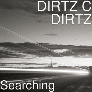 DIRTZ C DIRTZ 歌手頭像