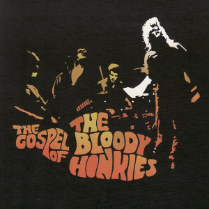 The Bloody Honkies 歌手頭像